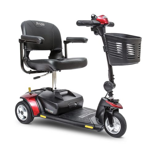 Go-Go-Elite-Traveller-3-Wheel-Red